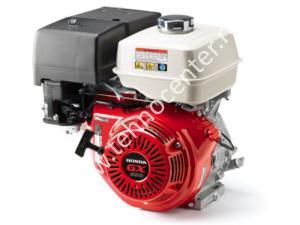 Consumabile honda generator gx390