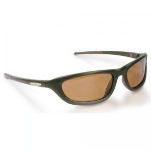 Ochelari polarizanti Exage-SUNEXA1