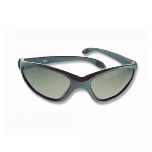 Ochelari polarizati gri