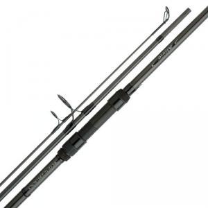 Alivio BX 3lbs/3.60m