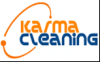 SC KARMA CLEANING SRL