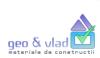 SC Geo & Vlad COM SRL