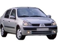 Rent a car irg - inchirieri autoturisme