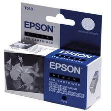 Cartus compatibil epson t040 black