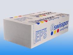Polistiren expandat Swisspor EPS 120