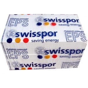 POLISTIREN EXPANDAT SWISSPOR EPS 200