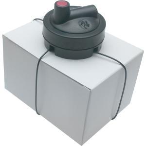 Eticheta rigida pentru cutii, tip paianjen - spider wrap tag RS-65