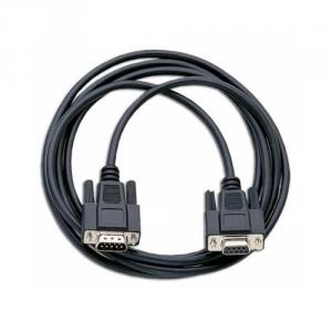 Cablu conexiune rs 232