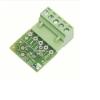 Modul terminator eol de zona activa advanced electronics exp-006, 6800