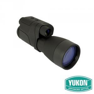 Yukon night vision nv 5x60