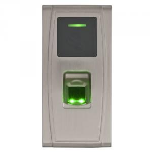 Cititor de proximitate biometric Zkteco FPA-300-BT, BLUETOOTH, 1500 amprente, IP65