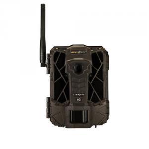 Camera video pentru vanatoare SpyPoint LINK-EVO, 12 MP, 4G