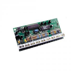 Modul de extensie 8 intrari DSC PC 5108