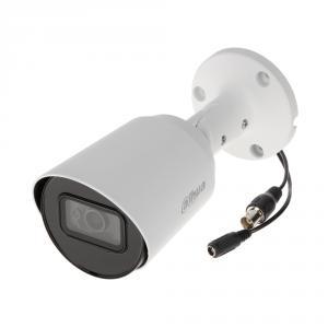 Camera supraveghere exterior Dahua Starlight HAC-HFW1230T-A-0360B, 2 MP, IR 30 m, 3.6 mm