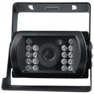 Camera video pt masina