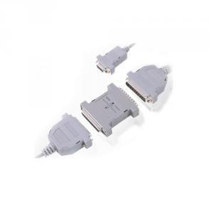 Rs 232 cabluri