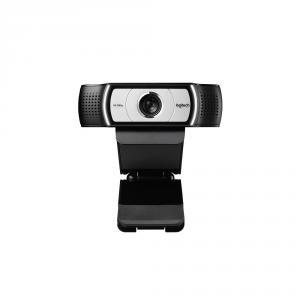 Webcam Logitech Business C930e, 2 MP
