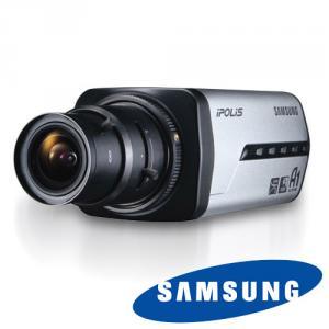 Camera supraveghere ip samsung