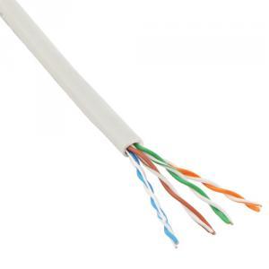 Cablu utp cat5e