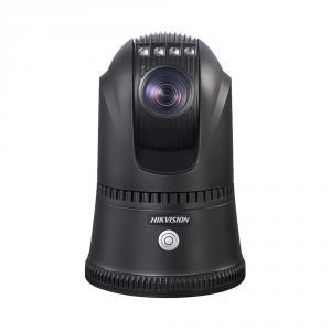Camera de supraveghere IP Speed Dome Dahua DS-MH6171I, 2 MP, 4.5 - 135 mm, IR 100 m, Wi-Fi, 4G, GPS, 30x