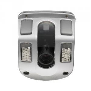 Camera video de masina