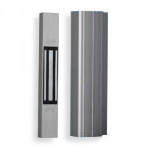 Electromagnet Bosch PBO400RP, 400 kg