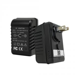 Camera spion disimulata in alimentator SS-IP29, 2MP, IR 6 m, WiFi