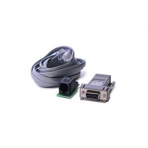 Cablu de conexiune