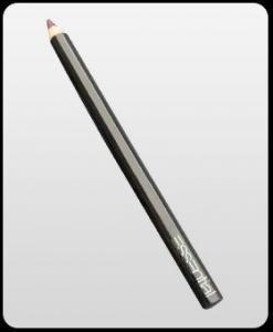 Creion pentru conturul buzelor