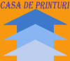 RSDC Invest - Tipografia Casa de Printuri