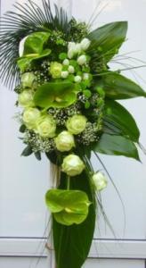 Lumanari pt nunta
