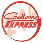 Curierat rapid express