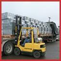 Transport agabaritic intern si international