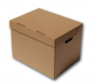 Ambalaj carton