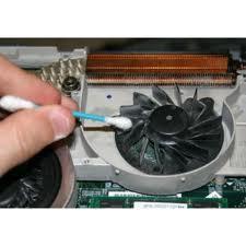 Curatare de praf calculator