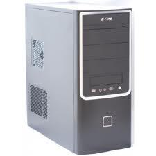 Calculator Spirit AMD Athlon II X3 450 Triple Core Tower 3,2 Ghz, 4 Gb Ram, 1 TB, DVDRW