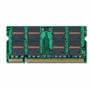 Ram laptop ddr2 1g