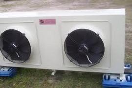 Condensator Guntner 75 KW