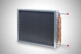 Condensator Lloyd 14.5 KW