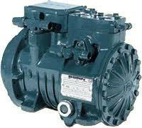 Compresor Dorin H403CC semiermetic