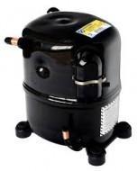 Compresor refrigerare 1350 W