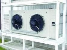 Instalatii echipamente frigorifice