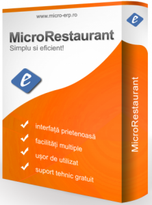 Restaurante vanzare