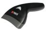 Tekx cx10 - usb