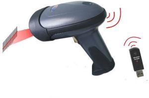 Aclas BR1W  - Bluetooth