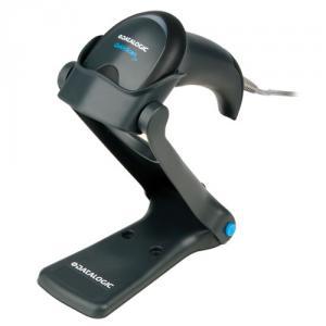 Datalogic QuickScan QW2120, Negru, USB