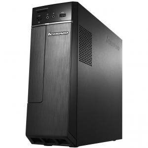 Lenovo IdeaCentre H30-00