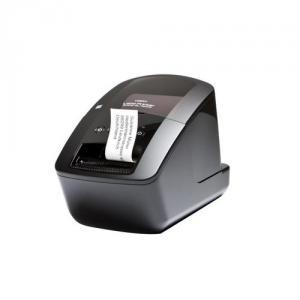Imprimanta termica BROTHER QL720NW