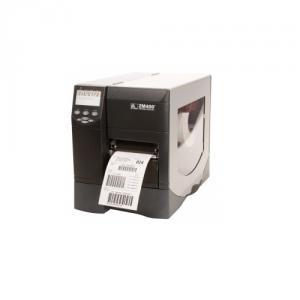 Imprimanta termica Zebra ZM400