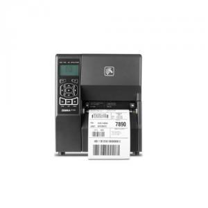 Imprimanta termica Zebra ZT230